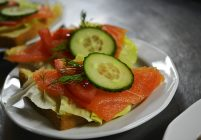 Łosoś-na-tostach_menu_Gościniec