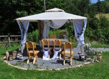 Ślub w plenerze_Gościniec Szumny_Gościniec Nałęże_wesele i ślub w plenerze_góralskie wesele