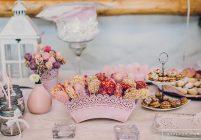 Słodki bufet_menu_Gościniec Szumny_sala weselna BIelsko