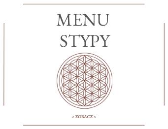 Imprezy Bielsko-Biała_menu stypy_Gościniec