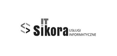 SikoraIT_partnerzy_Gościniec Szumny