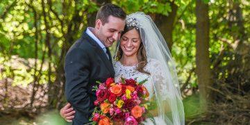 Hostinec Szumny Bielsko - Svatba přes týden