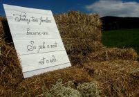 Hostinec Szumny - Naleze - svatba v pleneru