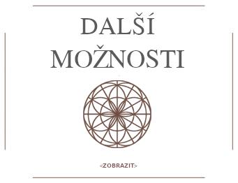 Hostinec Szumny Bielsko - DALSI MIZNOSTI
