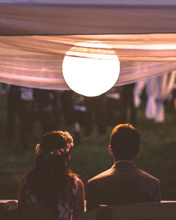Hostinec Szumny-Naleze - Svatba v pleneru - Svatba snu