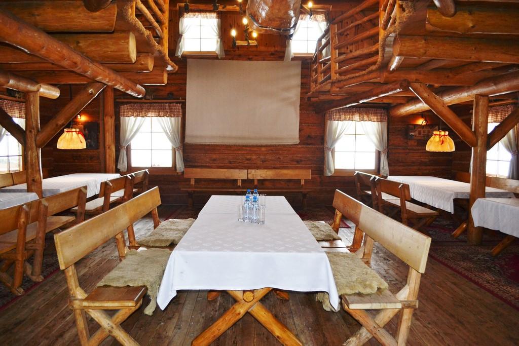 Hostinec-Szumny - Naleze - udalosti - konference