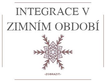 Hostinec Szumny Bielsko - INTEGRACE V ZIMNIM OBDOBI