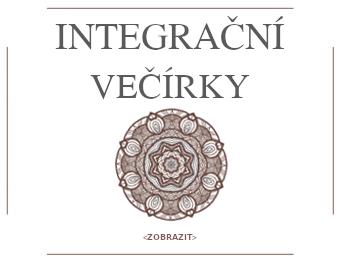 Hostinec Szumny Bielsko - INTEGRACNI VECIRKY