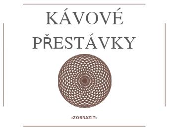 Hostinec Szumny Bielsko - KAVOVE PRESTAVKY
