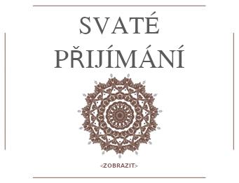 Hostinec Szumny Bielsko - SVATE PRIJIMANI